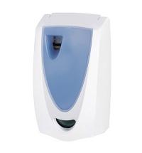 фото: Диспенсер для освежителя воздуха Veiro Professional Spa белый