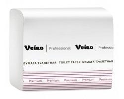 Туалетная бумага в рулонах и листах